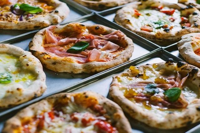 briscola pizza society https://www.facebook.com/briscolapizza/photos/a.1628274597394030.1073741828.1598628090358681/1927704797451007/?type=3&theater