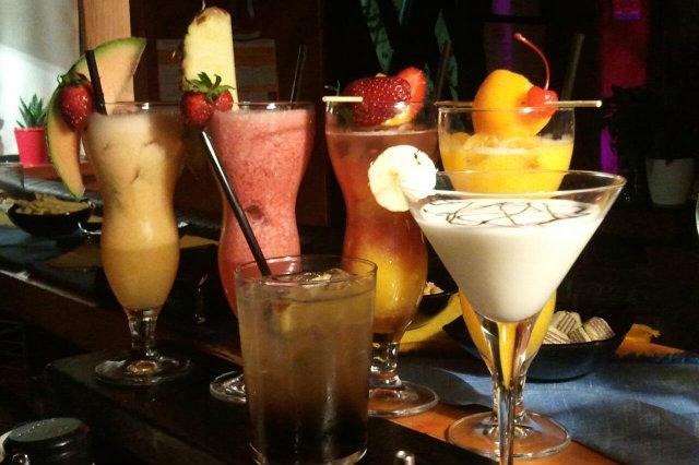 migliori cocktail bar provincia treviso