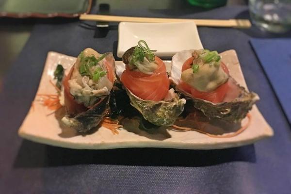 sakana ristorante giapponese roma sushi bar keiten classifica migliori 10 sushi popolari roma numero recensioni tripadvisor