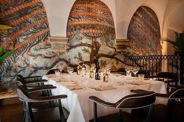 ristorante frescobaldi firenze https://www.facebook.com/frescobaldifirenze/photos/a.382398265138362/2590170187694481/?type=3&theater