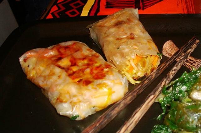 ristoranti cinesi a napoli, ru yi