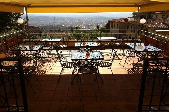 Stunning Le Terrazze Firenze Ideas - Design and Ideas - novosibirsk.us