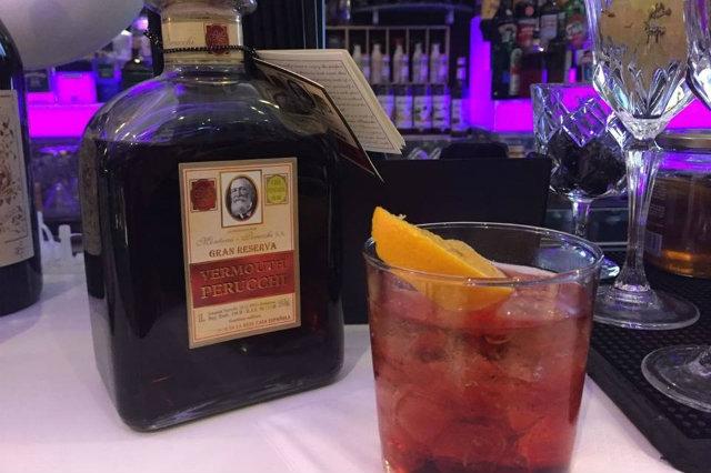 cocktail bar migliori veneto