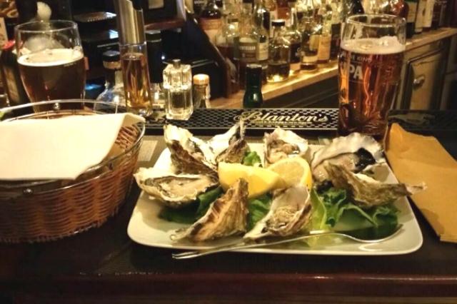 le bon bock monteverde cena ristorante pub scottish ostriche 7 ristoranti di monteverde cena fuori roma