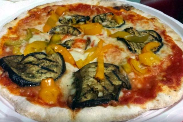 le migliori pizzerie di lecce secondo tripadvisor