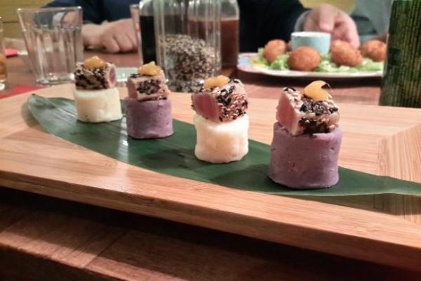 temakinho temakeria giapponese brasiliana cucina cocktail monti classifica migliori 10 sushi di roma numero recensioni tripadvisor