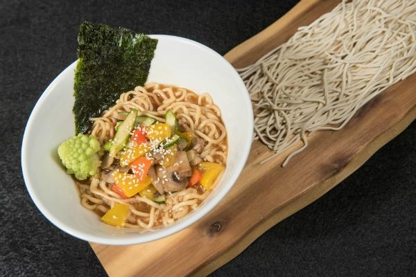 ramen iekei vegetariano akira ramen bar ostiense roma ristorante giapponese akira yoshida intervista