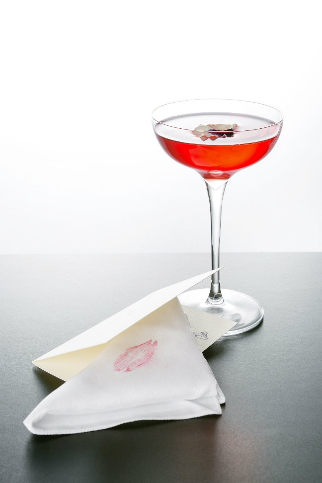 campari cocktail scarnera