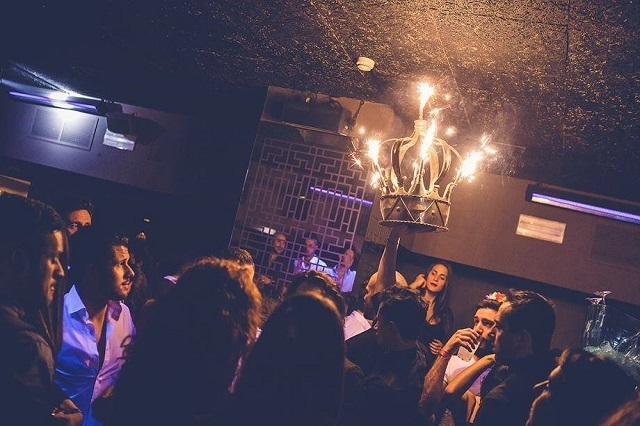 bamboo lounge & club https://www.facebook.com/bambooloungeclub/photos/a.606595472785606.1073741828.606184092826744/1051965524915263/?type=3&theater