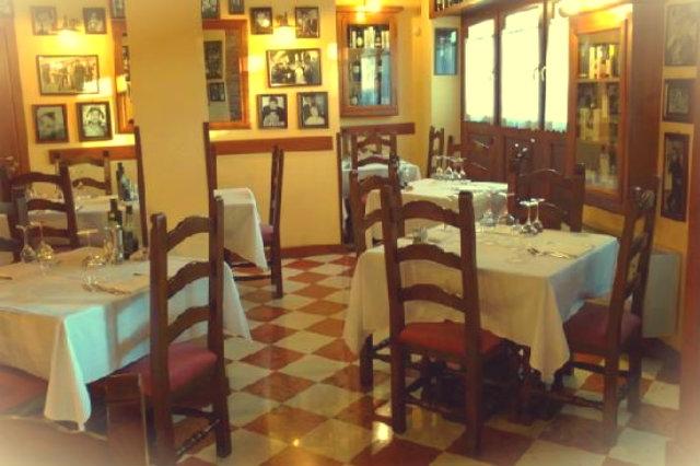 ristoranti romantici vicenza