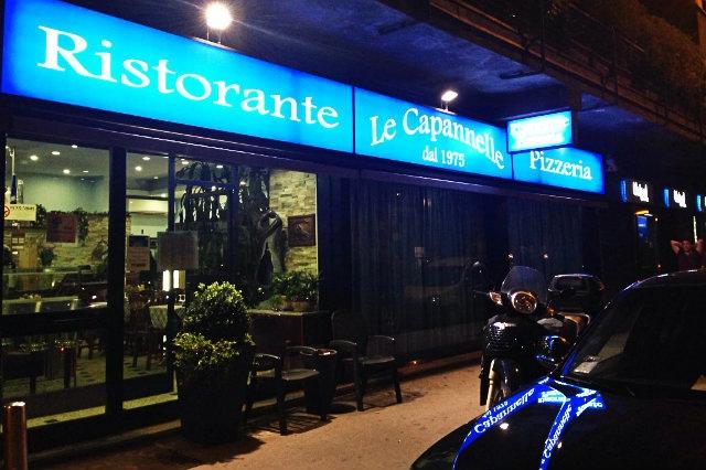 le capannelle aperto fino a tardi ristoranti milano