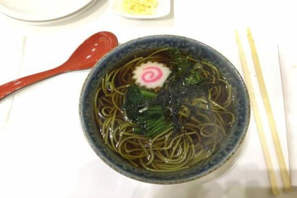 hamasei ristorante giapponese roma primo storico ramen migliori ramen a roma cena pranzo