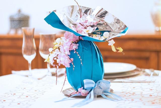 Dove festeggiare pasqua e pasquetta in puglia - Puglia in tavola bitetto ...