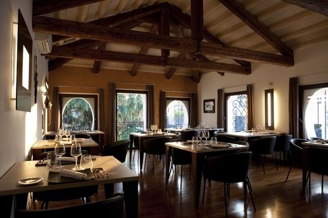 15 locali a treviso e provincia dove sempre consigliato prenotare - Pizzeria la finestra treviso ...
