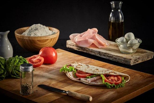 mangiare bene con meno di 10 euro in veneto
