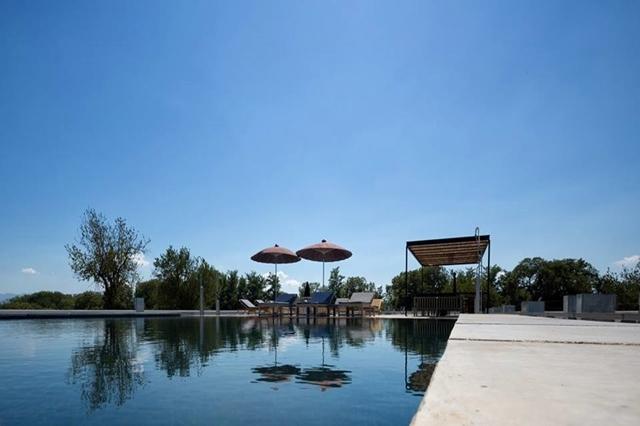 antonello colonna resort https://www.facebook.com/antonellocolonnaresortspa/photos/a.244223235924327.1073741829.244186525927998/244235149256469/?type=3&theater