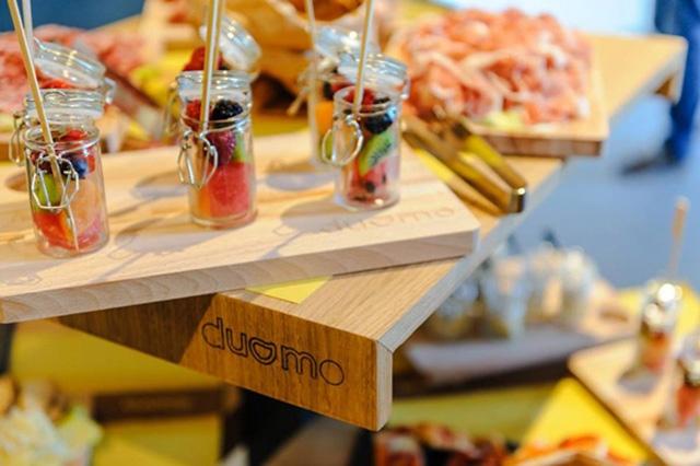 duomo dal 1952 aperitivo happy hour sempione milano