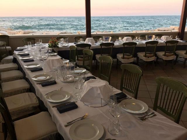 ristorante bisceglie brezza marina lungomare turismo pesce crudo foto da facebook https://www.facebook.com/143426432512281/photos/a.143431065845151.1073741826.143426432512281/568279036693683/?type=3&theater