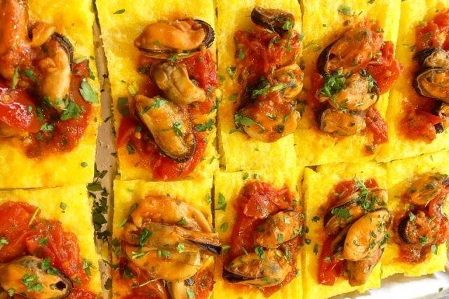 mangiare al mercato roma fish & chic