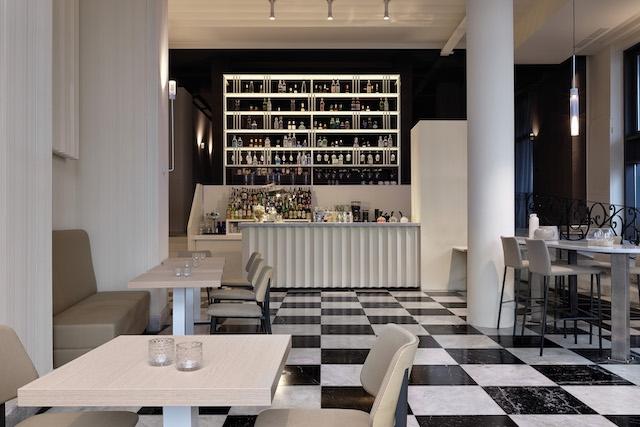 honesty club milano sala foto matteo piazza
