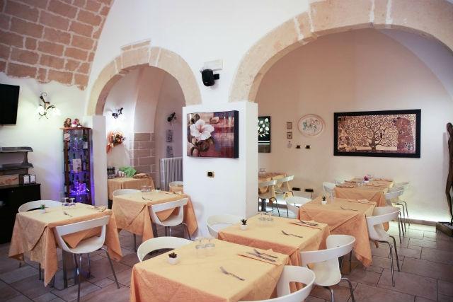 ristoranti top bat spinazzola barletta foto da facebook borgo saraceno https://www.facebook.com/borgosaraceno/photos/a.1086263658163725.1073741835.397693163687448/1086263878163703/?type=3&theater