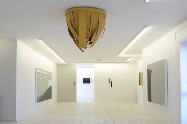 mostra gattafame art gallery bernareggio (mb)