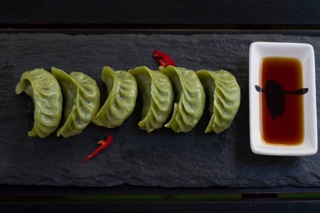 dumpling firenze