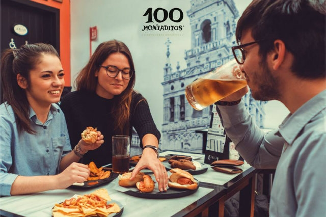 aperitivo con meno di 5 euro padova