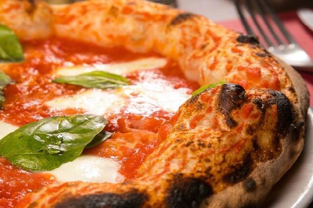 migliori pizzerie san giovanni roma sbanco stefano callegari pizza cocktail gourmet cacio e pepe cena