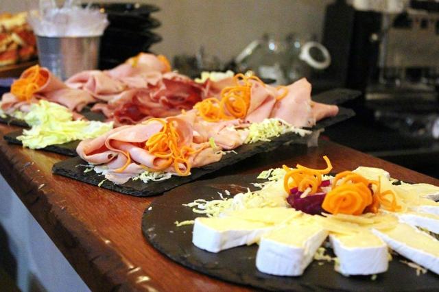 crash wine bar migliori taglieri salumi formaggi roma trieste