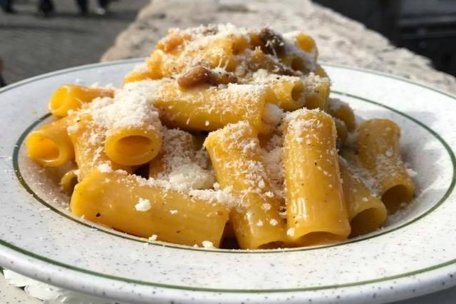 trattoria sora lella isola tiberina lella fabrizi cucina romana trattorie storiche ristoranti roma