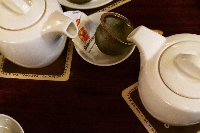 sale da tè veneto