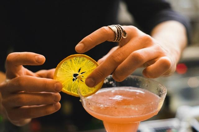 stazione 38 marconi migliori aperitivi a roma all'aperto cocktail classici mixology