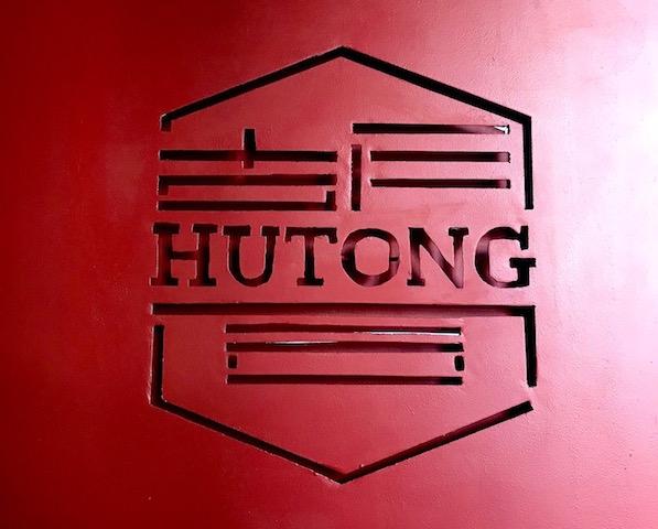 hutong firenze
