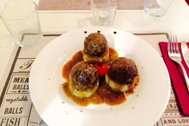 meatball family polpette diego abatantuono