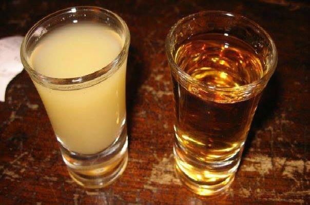 hera hora roma san lorenzo movida quartiere universitario shots shot drink shottini rum e pera migliori shots di roma economici