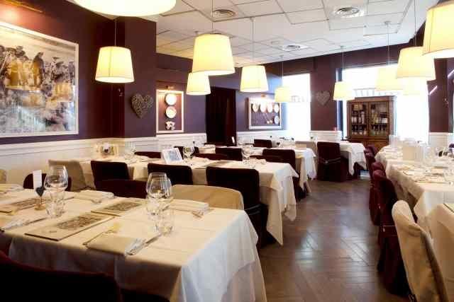 milano ristoranti risotto alla milanese ossobuco cucina tradizionale 23 risotti