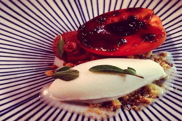 dessert 28posti milano