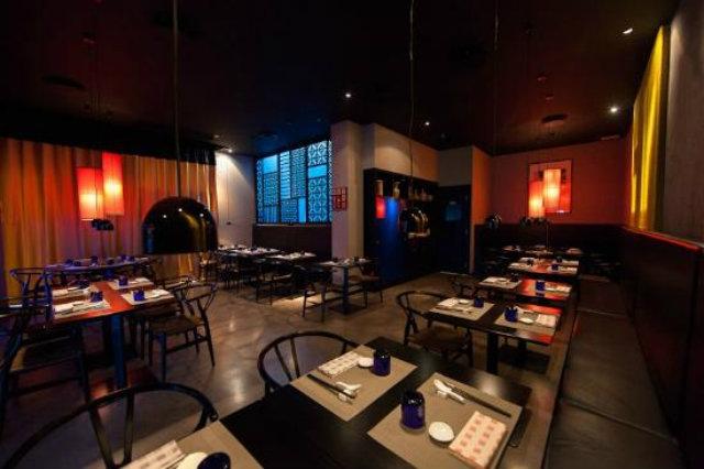 La cina vicina 10 ottimi ristoranti cinesi in italia for Piatti cinesi mangiati in italia