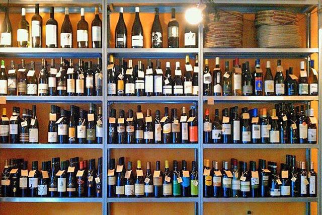 vino al vino milano wine bar