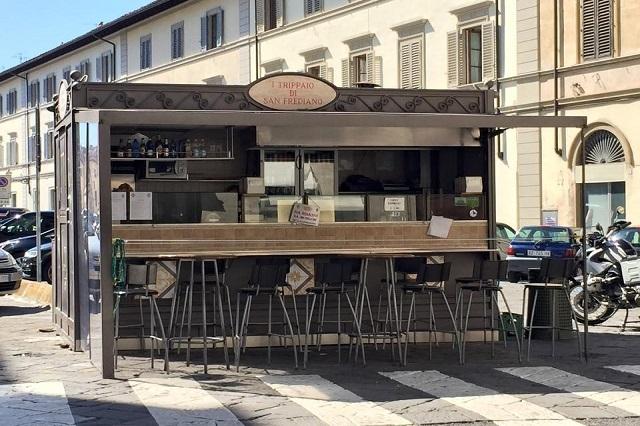 la buticche del lampredotto piazza de' nerli san frediano lampredotto facebook https://www.facebook.com/photo.php?fbid=797660970318265&set=pcb.797661006984928&type=3&theater