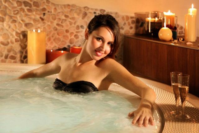 spa relax beauty benessere gocce di benessere bisceglie foto di gocce da facebook https://www.facebook.com/spamassaggiesteticasolarium/photos/a.1572964619591464.1073741826.1572964559591470/1675334759354449/?type=3&theater