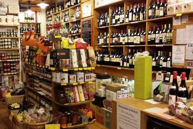degustazione vini a roma enoteca osteria 20 e 20