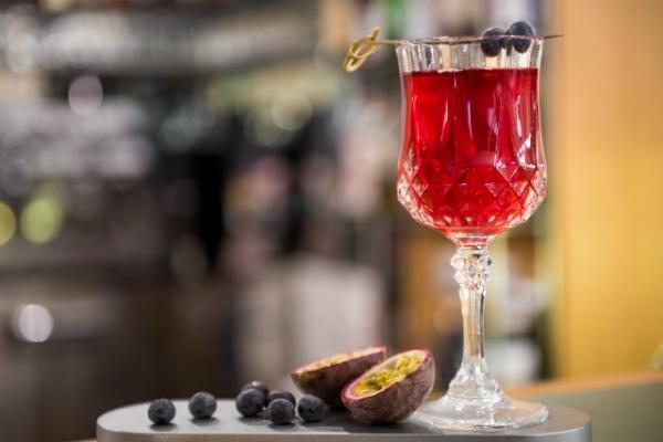 neno intervista team cocktail bar mixologism agostino cocktail piazza bologna trattoria da neno adriano russo max mariola