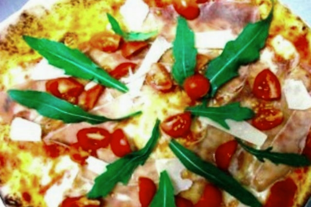 le migliori pizze di lecce secondo tripadvisor