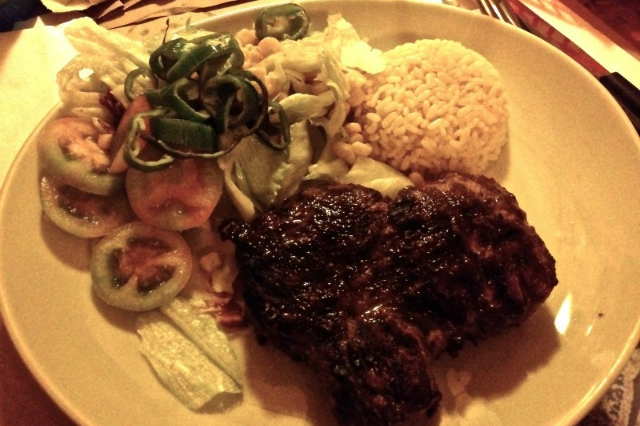 5 posti dove portare a cena gli amici milanesi quando vengono a visitare lecce