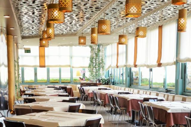 ristoranti provincia treviso