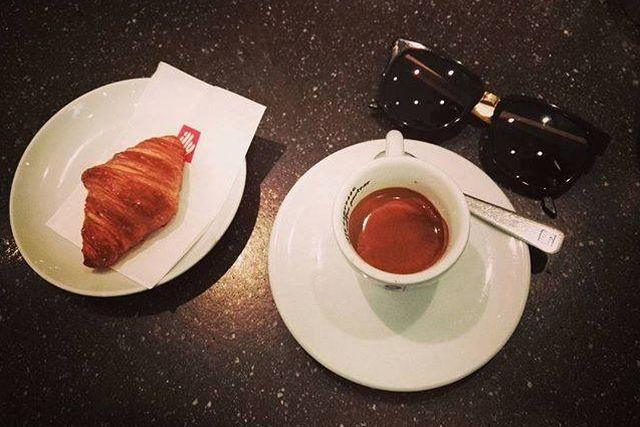 caffè particolari a roma bar monti