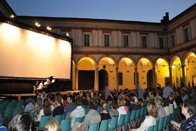 cinema all'aperto milano estate