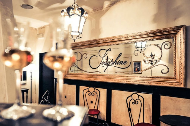Arredamento Bar Stile Vintage : Arredamento vintage prezzi mobili vintage retrò offerte on line